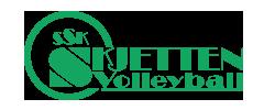 Skjetten Volleyball