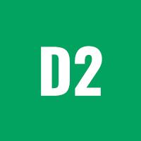 https://www.skjettenvolleyball.no/wp-content/uploads/2019/12/d2.jpg