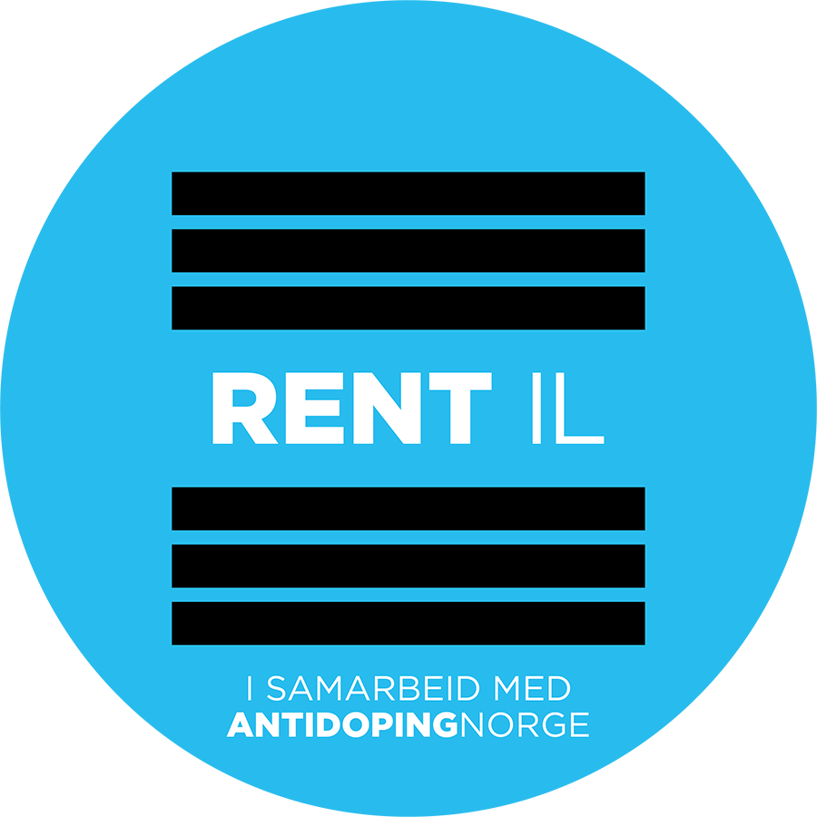 https://www.skjettenvolleyball.no/wp-content/uploads/2020/09/rentil.png
